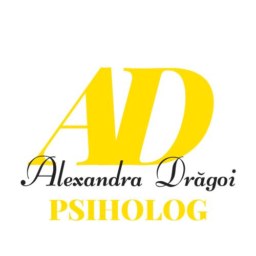 Alexandra Dragoi cabinet psihologic bucuresti
