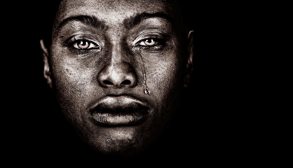 Cum ia naștere rasismul și dezumanizarea celor percepuți ca diferiți