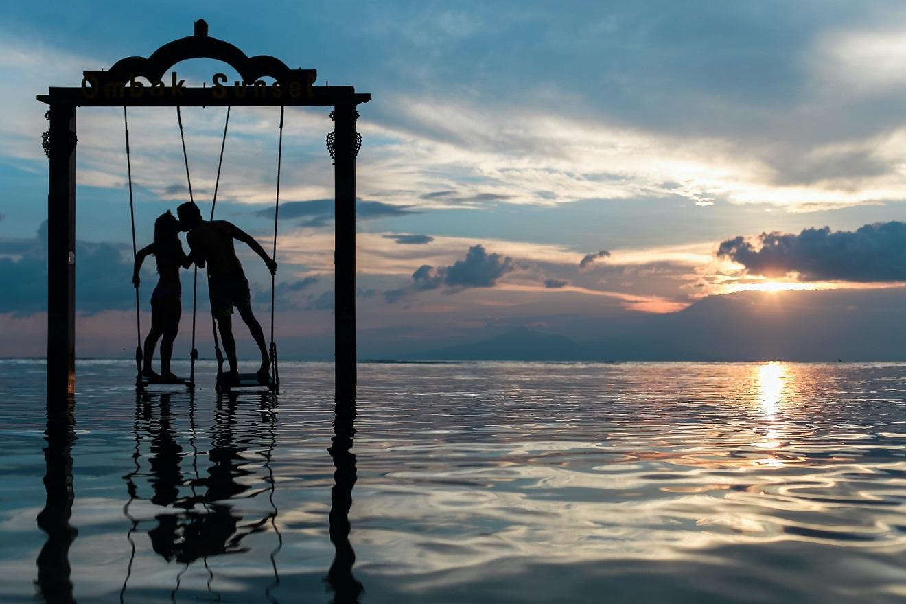 Relația cu un partener narcisic – cum o recunoști
